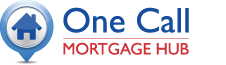 OC Mortgage Hub
